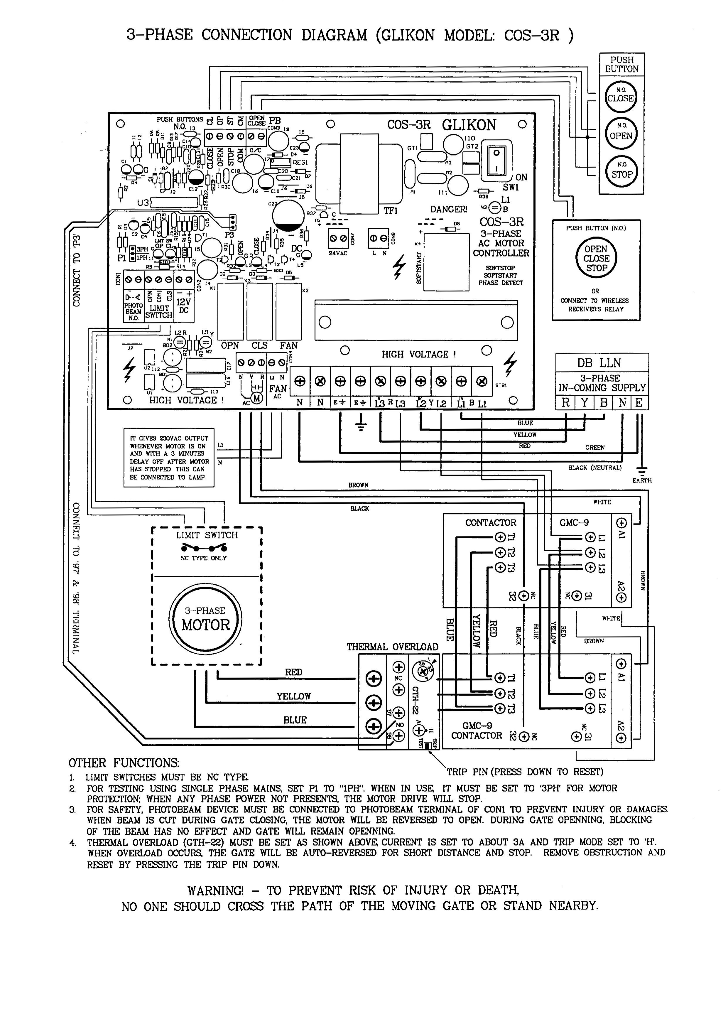 Gate actuator wiring diagram free download wiring diagram aleko gate opener wiring diagram swing gate wiring diagram double gate actuator wiring diagram motor operated valve wiring diagram of butterfly linear cheapraybanclubmaster